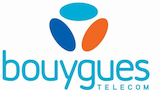 bouygues-1-800x450-c-default