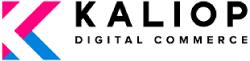 logo-kaliop-actu
