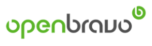 logo-openbravo