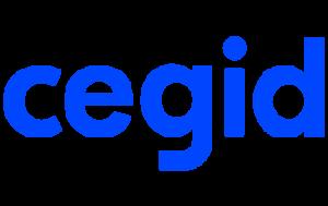 logo-mini-cegid