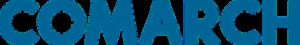 logo-comarch-site